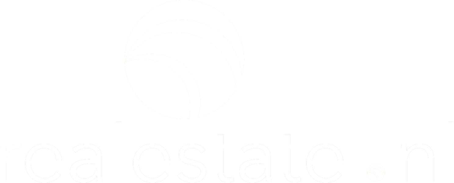 RealEstate.nl