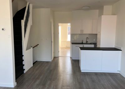 Carnisselaan 16-A | Carnisse | Rotterdam | € 1.155,00