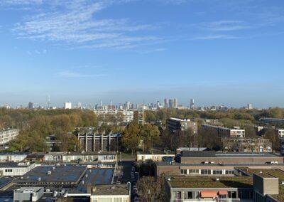 Plein 1953 – 164 | Pendrecht | Rotterdam | € 815