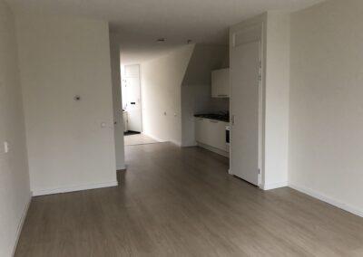 Paradijslaan 138-E | Nieuw-Crooswijk | Rotterdam | € 900,00
