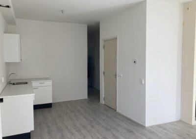 1e Pijnackerstraat 107 A | Oude Noorden | Rotterdam | € 975,00