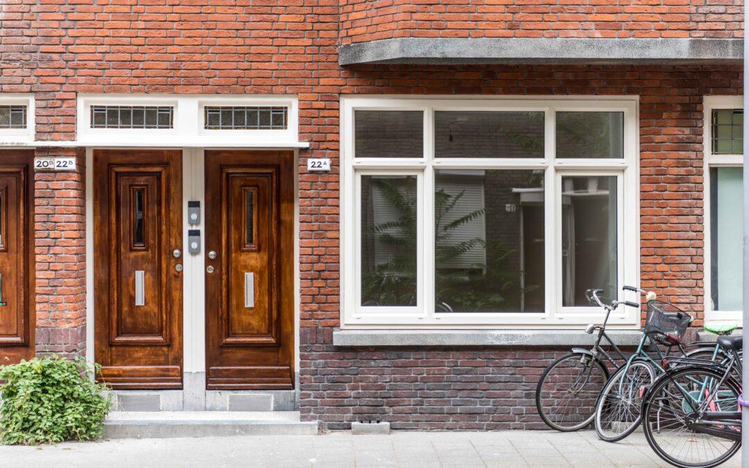 Luzacstraat 22-B | Noord | Rotterdam | € 2.600,00
