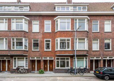 Luzacstraat 22-A   Noord   Rotterdam   € 2.600,00