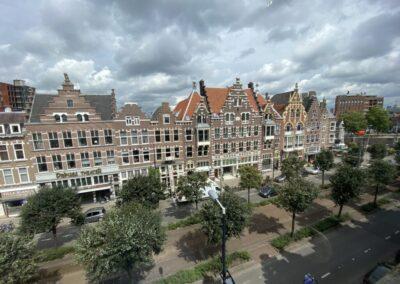 Schiedamseweg 12-A | Tussendijken | Rotterdam | € 695,00