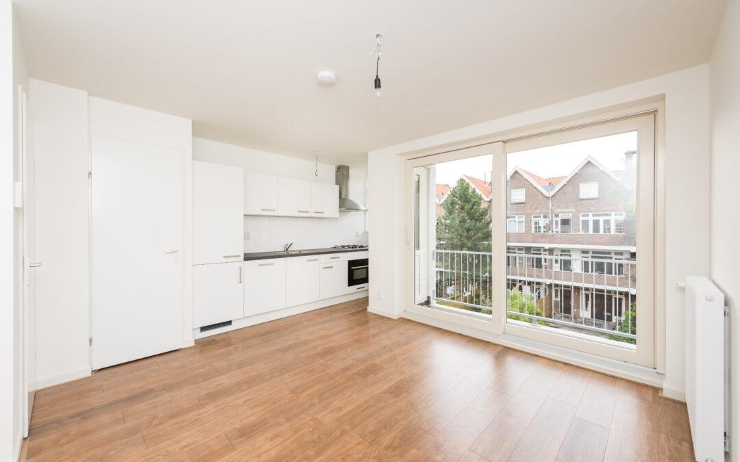 Luzacstraat 22-A | Noord | Rotterdam | € 2.600,00