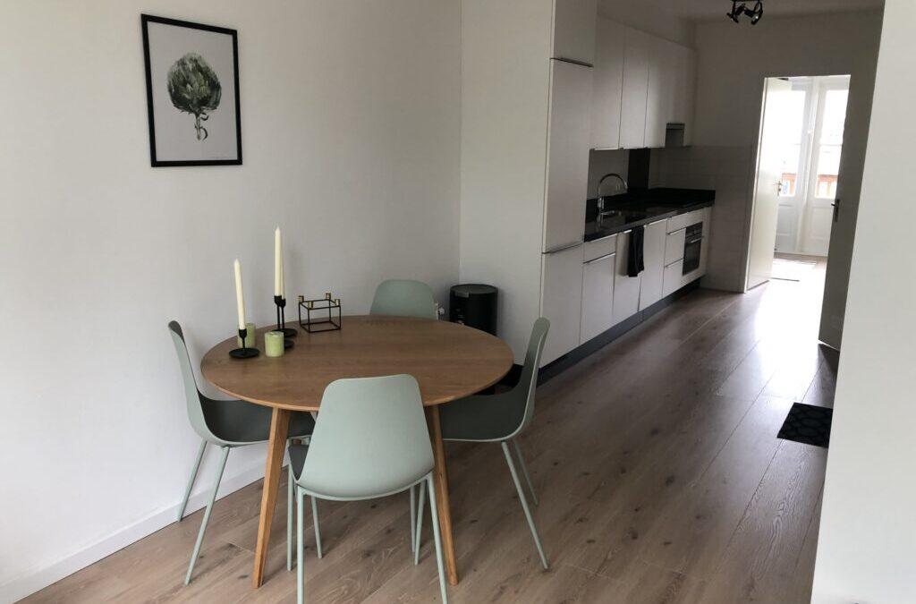 IJsclubstraat 29-A2 | Kralingen | Rotterdam | € 1.050,00