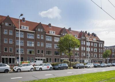 Schieweg 17 B 2 | Bergpolder | Rotterdam | € 1.249,00