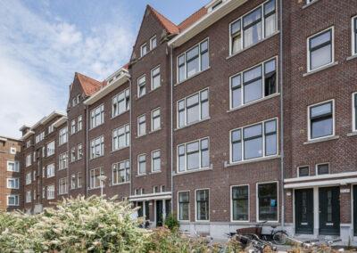 Schieweg 17 B 03 | Bergpolder | Rotterdam | € 2.099,00