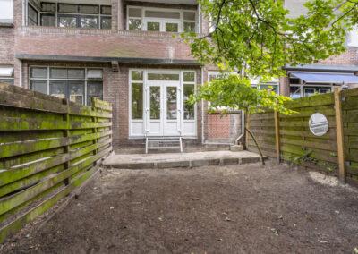 Groen van Prinstererstraat 51 A | Bergpolder | Rotterdam | € 1.275,00