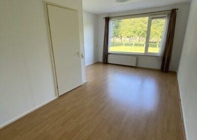 West – Varkenoordseweg 233 b   Hillesluis   Rotterdam   € 800,00
