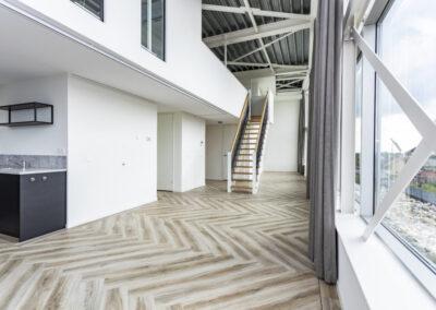 's-Gravelandseweg 1063   Centrum   Schiedam   € 1.650,00