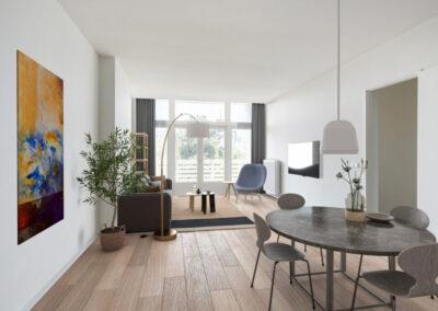 Schiekade 49   Provenierswijk   Rotterdam   € 1.950,00