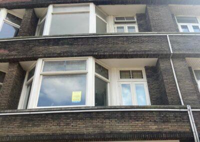 Rotterdamsedijk 417 b 02 | Schiedam | Schiedam-Oost | € 1.100,00