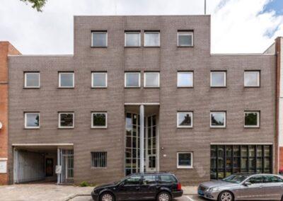 Duivenvoordestraat 136 | Oude Westen | Rotterdam | € 1.100,00