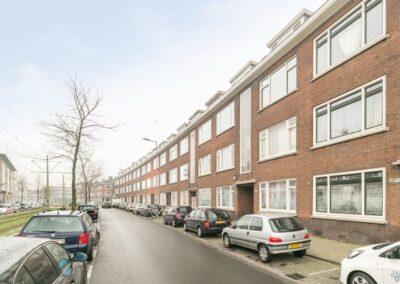 Wolphaertsbocht 249 c | Carnisse | Rotterdam | € 500